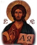 Jésus-Christ (2)