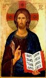 Christ-enseignant (2)