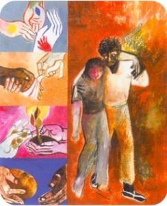 compassion-4