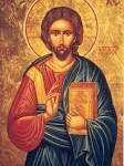 Icône de Jésus