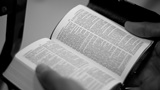 Bible (3)