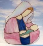 decorations-murales--reserve-vierge-a-l-enfant-j-2118878-virgem-rosa-madte-2-1da42_570x0