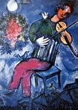 marc-chagall-violoniste-bleu (2)