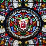 Emblème de la Sainte-Famille