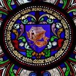 Emblème des soeurs de Notre Dame de Lorette