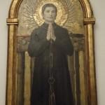 Père Théophane  Venard