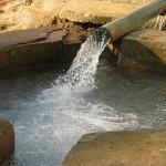 L'eau (2)