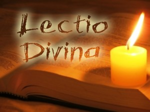lectio-divina (2)