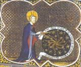 Une bible du XIIIe siècle