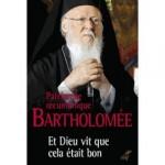 religion-et-environnement-quels-defis-spirituels-pour-aujourd-hui-de-bartholomee-ier-1036516495_ML