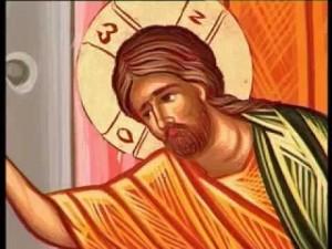 Christ ressuscité