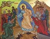 comunita-di-sant-egidio-resurrezione