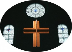 croix_de_gloire_arcabas