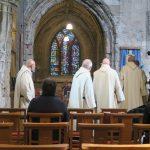 Abbaye de Pluscarden (2)