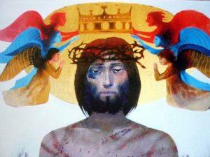 christ-couronne-depines-par-arcabas