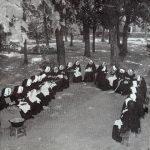 communaute-du-monastere-de-ste-helene-20