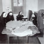 monastere-de-ste-helene-11