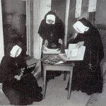 monastere-de-ste-helene-21