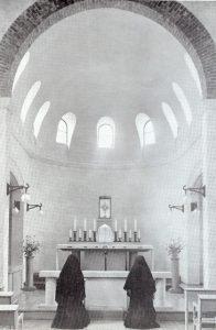 monastere-de-ste-helene-5