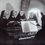 monastere-de-ste-helene-9